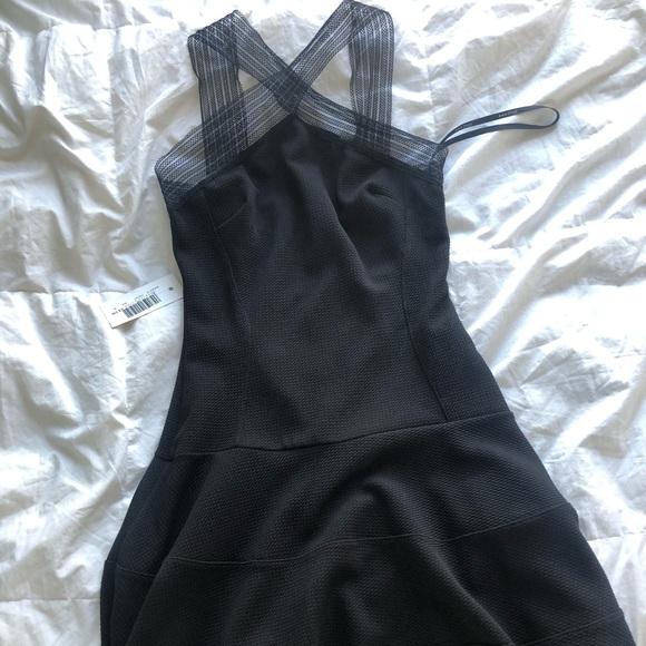 Guess dress, cocktail, never worn